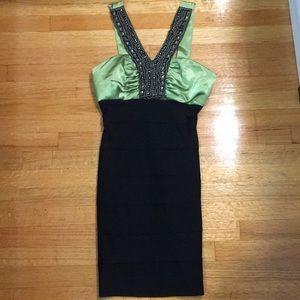 ✨🆕☘️ Beautiful Trixxi Dress